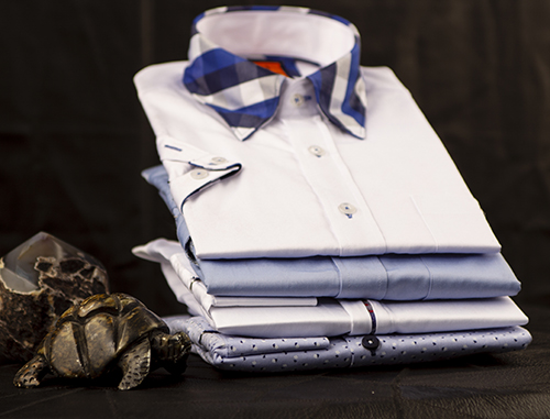 Quick Ironing Tips You Need To Know For Shirts