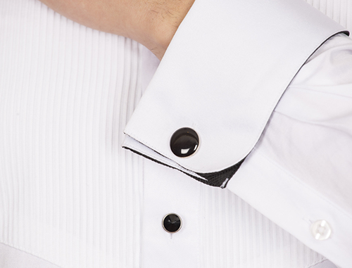 Types of Cufflinks You Should Have Known Yesterday!