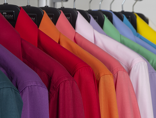 Wholesale Men's Shirts Models For Resale