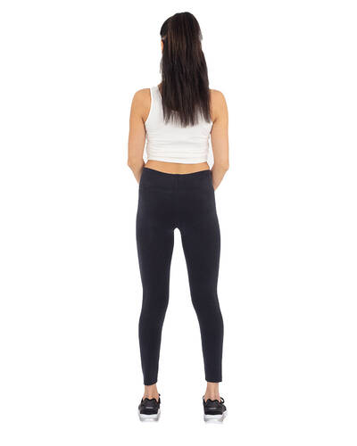 High Waist Womens Leggings TY 007