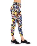 Luxury Colored Womens Leggings TY 003 - Thumbnail