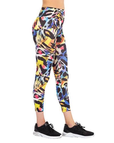 Luxury Colored Womens Leggings TY 003