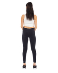 Luxury High Waist Womens Leggings TY 007 - Thumbnail