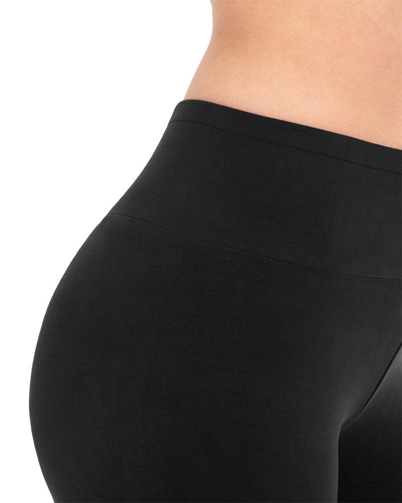 Luxury High Waist Womens Leggings TY 007