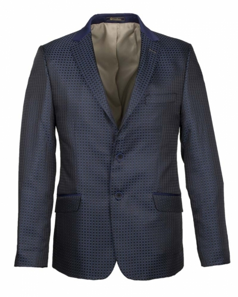 Luxury J 179 Jacket