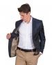 Luxury J 179 Jacket - Thumbnail