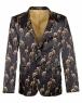 Luxury J 195 Jacket - Thumbnail