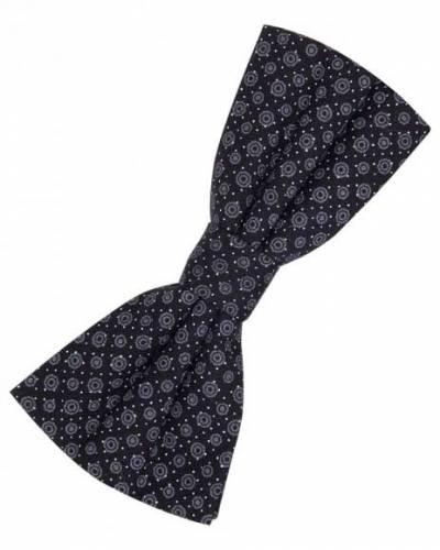 MAKROM - Luxury PY 04 Adjustable And Pattern Bowtıe