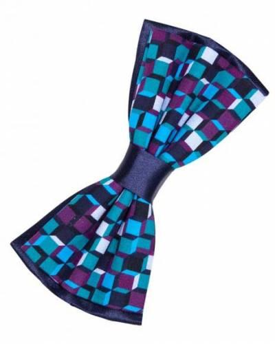 MAKROM - Luxury PY 17 Adjustable And Pattern Bowtıe
