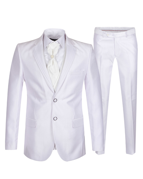 MAKROM - Luxury Wedding Suit WS 58 (Thumbnail - )