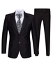 Luxury Wedding Suit WS 58 - Thumbnail