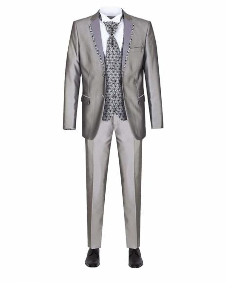 Oscar Banks - Luxury WS 62 WEDDING SUIT (1)