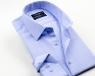 Plain Long Sleeved Shirt SL 6364 - Thumbnail