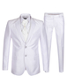 Wedding Suit WS 58 - Thumbnail