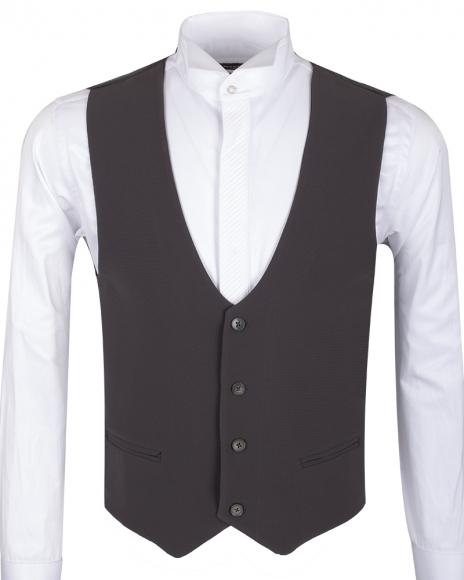 MAKROM - MAKROM Daily Use Waistcoat YL 15