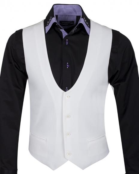 MAKROM - MAKROM Daily Use Waistcoat YL 15 (1)